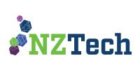 nztech_200w_x_100h
